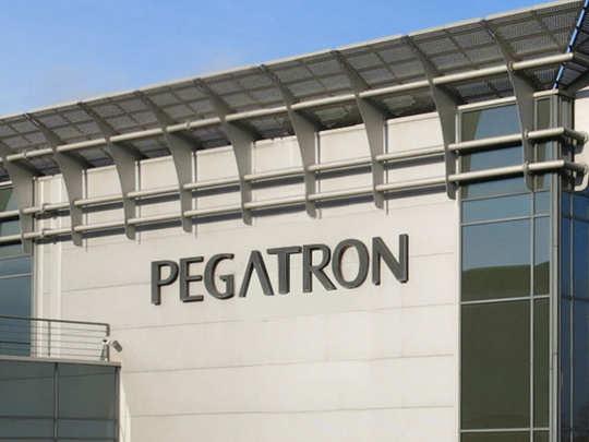 पेगाट्रॉन