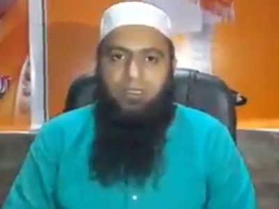 गुफ्तार अहमद