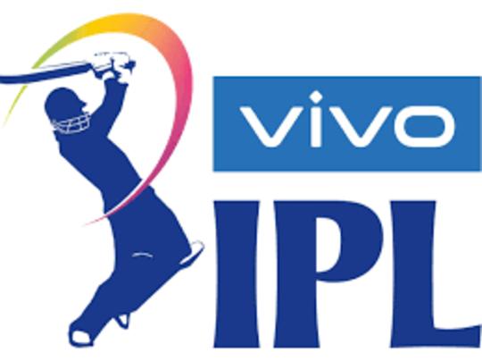 बीसीसीआई ने वीवो को आईपीएल का स्पांसर बरकरार रखा है।