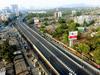 मुंबई में 'मिशन बिगेन अगेन', मॉल और बाजारों को खोलने की दी गई परमिशन
