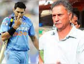 रोजर बिन्नी बोले, युवराज को सही समय पर टीम से बाहर किया गया था