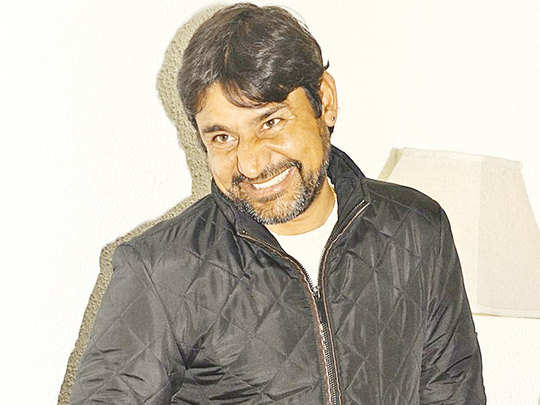 Vijay-Dahiya