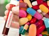 गुड न्यूज: कोरोना वायरस की दवा LY-CoV555 के तीसरे चरण का ट्रायल शुरू, 2400 लोग लेंगे हिस्सा