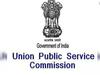 UPSC Civil Services: सिविल सेवा परीक्षा का फाइनल रिजल्ट जारी, प्रदीप सिंह ने किया टॉप