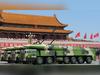 चीन ने लद्दाख से मात्र 500 किमी दूरी पर तैनात कीं परमाणु मिसाइलें, सैटलाइट तस्वीरों में बड़ा खुलासा