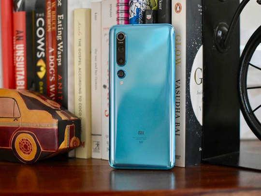 शाओमी, रेडमी और पोको के इन स्मार्टफोन को मिलेगा बड़ा अपडेट