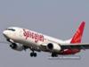 'एयर बबल' के तहत सितंबर में ब्रिटेन के लिए उड़ान शुरू करेगी स्पाइसजेट