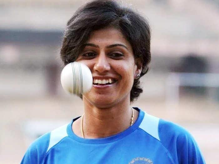 अंजुम चोपड़ा: महिला क्रिकेट के बारे में सोच रहा बोर्ड तो पूरी जानकारी दे: अंजुम चोपड़ा - bcci thinking about women cricket and ipl then to share full information about that says