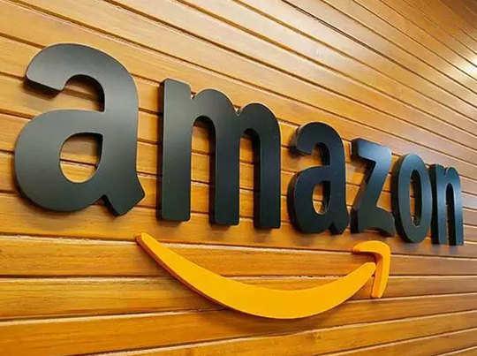 Amazon Prime Day: सैमसंग से ऐपल तक, स्मार्टफोन्स पर तगड़ा डिस्काउंट