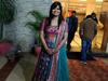 UPSC Result: महिलाओं में प्रतिभा वर्मा ने किया टॉप, ऑल इंडिया हासिल की तीसरी रैंक