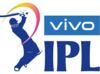 आईपीएल से हट सकती है चीनी कंपनी वीवो, बीसीसीआई से चल रही है बातचीत