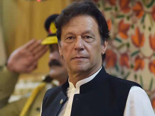 वादे से मुकरा पाकिस्तान