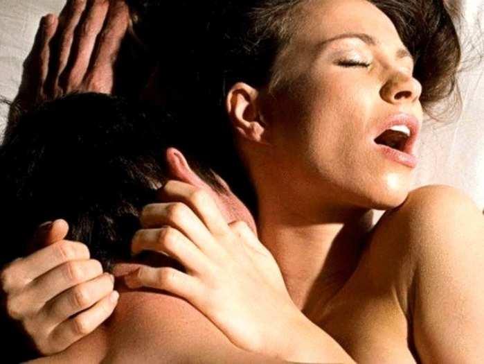 संभोग किंवा हस्तमैथुन दररोज केल्याने आरोग्यावर त्याचा काय परिणाम होतो?