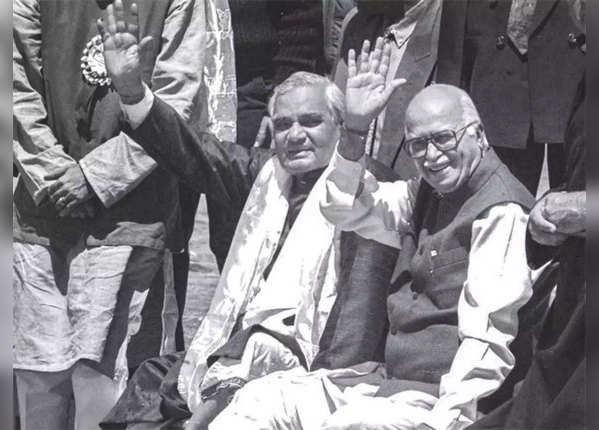 आंदोलन को इन नेताओं ने दी धार