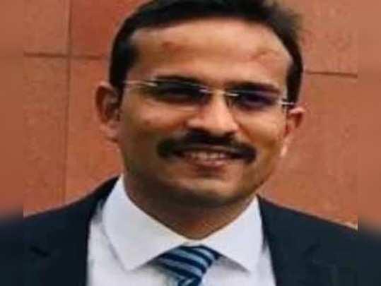 झारखंड के रवि जैन ने UPSC परीक्षा में 9वां रैंक हासिल कर प्रदेश का नाम रोशन किया