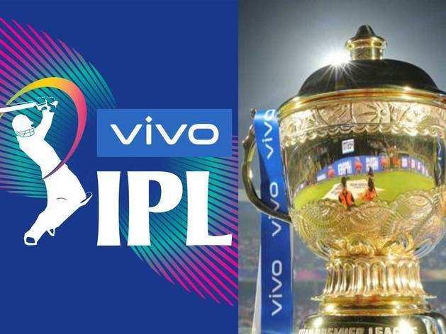 वीवो ने छोड़ा आईपीएल का साथ!