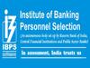 IBPS Bharti 2020: सरकारी बैंकों में पीओ, मैनेजमेंट ट्रेनी के पदों पर वैकेंसी, आवेदन शुरू