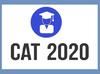 IIM CAT 2020: परीक्षा के लिए रजिस्ट्रेशन शुरू, ये हैं जरूरी तारीखें