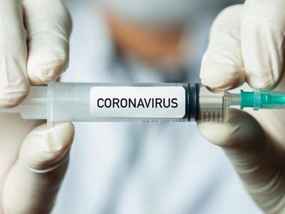 रूस ने कोरोना वैक्सीन के 100 फीसदी सफलता का किया दावा