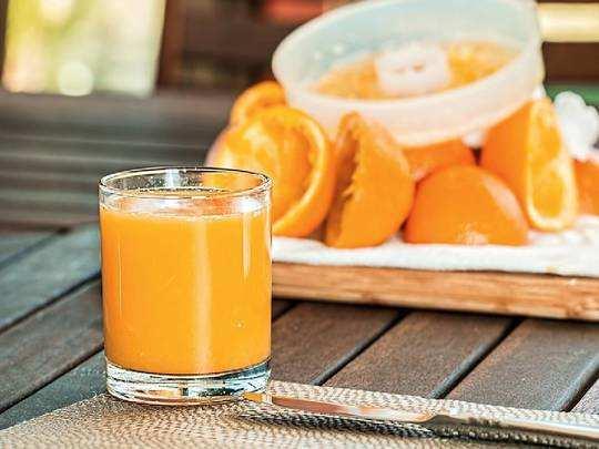 Juicer For Fruit And Vegetables : इन जूसर से फल और लेकर सब्जियों का जूस दो मिनट में होगा तैयार