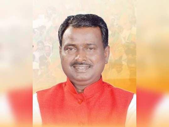 Ram Mandir Bhumi Pujan News: सांसद सुनील सोरेन बोले- पीढ़ियों का इंतजार, करोड़ों देशवासियों का सपना हुआ साकार