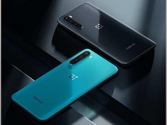 वनप्लस Nord की टक्कर पर आ रहा नया पोको स्मार्टफोन