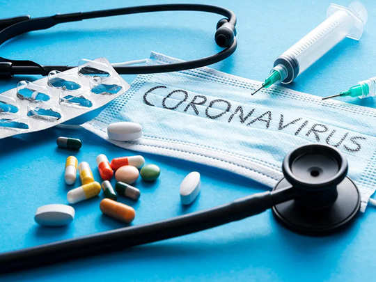 these are important medicine used in corona treatment, know prices