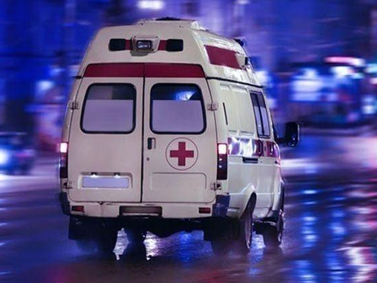 गाजियाबाद से गुड न्यूज, कोरोना संक्रमण की दर घटकर 4.2 फीसदी पर पहुंची