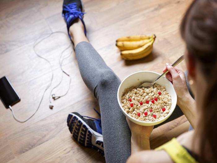 Healthy Foods : सेहतमंद बने रहने लिए खाएं ये हेल्दी फूड्स, Prime Day पर मिलेगी छूट
