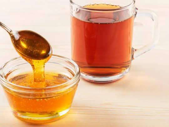 thenin nanmaikal: பால்ல தேன் கலந்து குடிக்கிறது எவ்வளவு ஆபத்து?... அதை  எப்படி எந்த அளவுல குடிக்கலாம்?... - milk and honey is it good to have them  together for everyday in tamil ...
