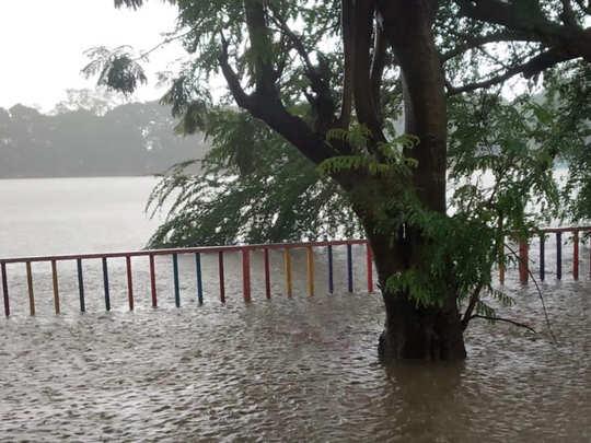 floodss