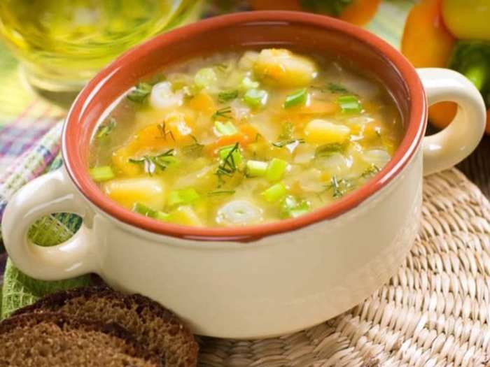 benefits of cabbage soup diet for weight loss in marathi