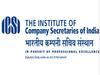 CSEET 2020: घर से होगी प्रवेश परीक्षा, ICSI ने बदला पेपर पैटर्न