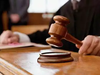 उत्तर प्रदेश के सभी फैमिली कोर्ट में प्रधान न्यायाधीशों की नियुक्ति