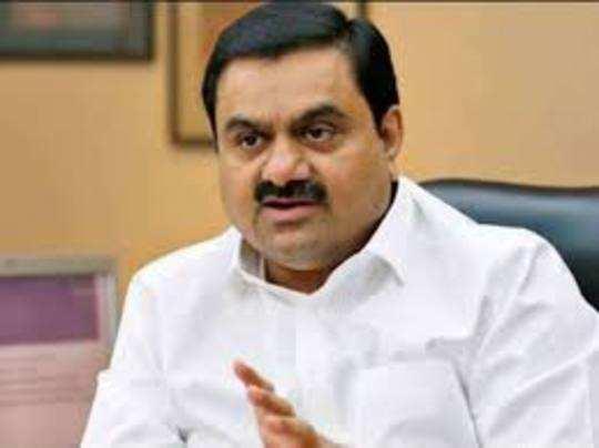 अदाणी इलेक्ट्रिसिटी मुंबई लिमिटेड ने येस बैंक के 15 करोड़ शेयर बेचे।