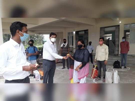 Covid-19 jharkhand news: झारखंड में मिले कोरोना के 626 नए मरीज, राज्य में संक्रमितों की संख्या 15756 हुई