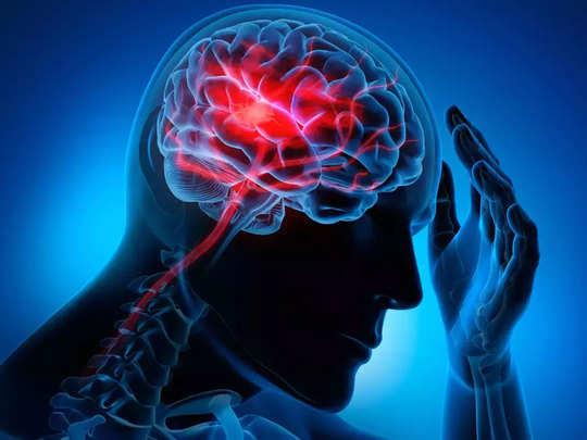 brain-health-1