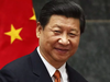 चीन ने अब तजिकिस्तान को धमकाया, पामीर के पहाड़ों पर ठोका दावा