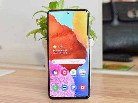 सबसे पॉप्युलर ऐंड्रॉयड फोन भारत में सस्ता हुआ, नई कीमत पर खरीदें