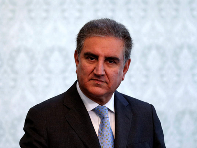 अपने ही देश में घिरे पाकिस्तानी विदेश मंत्री
