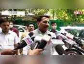 मंत्री ऐंदल सिंह कंसाना ने फिर बढ़ाई कांग्रेस की टेंशन, कई विधायकों के बीजेपी के संपर्क में होने का दावा