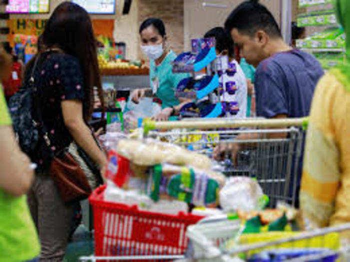 कोराना वायरस महामारी ने लोगों की आदतों को बदलकर रख दिया है।