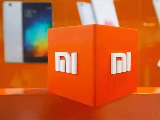 Xiaomi के फोन्स में चल रहे बैन हुए चीनी ऐप्स! कंपनी ने दी सफाई