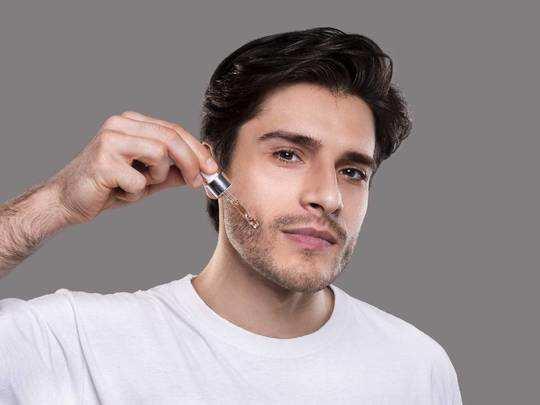 Mens Grooming : स्मार्ट लुक पाने के लिए पुरुषों को Prime Day Deal से जरूर खरीद लेने चाहिए ये प्रोडक्ट्स