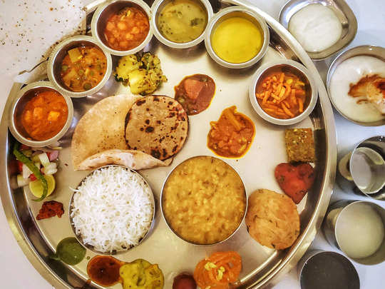 know about these 7 things include in your regular seven days diet and get luck and shine your stars
