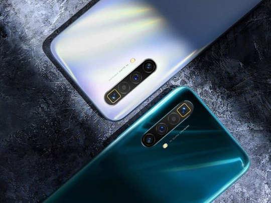 Realme X3 Pro जल्द हो सकता है लॉन्च, गीकबेंच लिस्टिंग में दिखा फोन