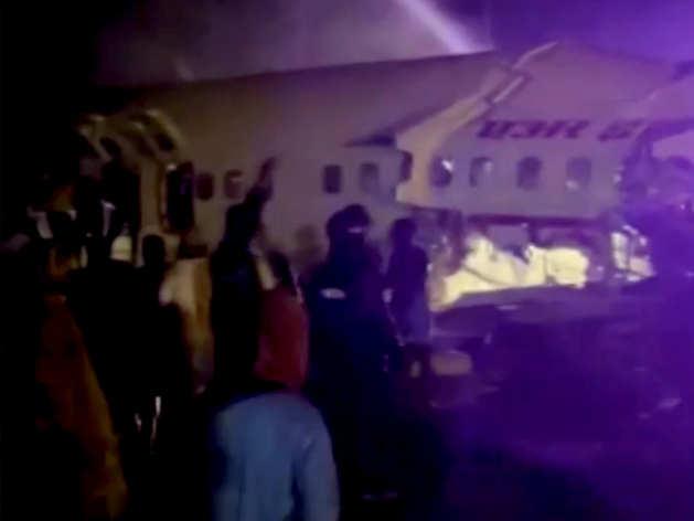 Air India Plane Crash: दुखद हादसे से शोक में दिग्गज क्रिकेटर, सचिन से रोहित तक ने जताया शोक