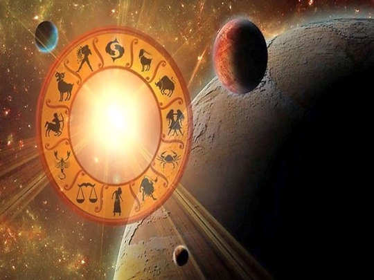 rahu ketu transit september 2020 know about the effect of rahu and ketu rashi parivartan on these zodiac signs