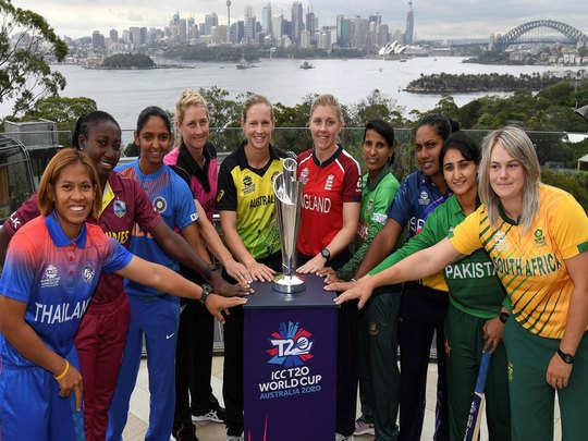 Women-T20-world-cup