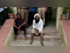 Rajasthan Superstition news : अंधविश्वास की भेंट चढ़ी महिला, बच्चा पैदा करवाने के दावा करने वाला तांत्रिक चढ़ा पुलिस के हत्थे